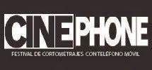 III EDICIÓN CINEPHONE