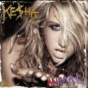 Image result for kesha animal