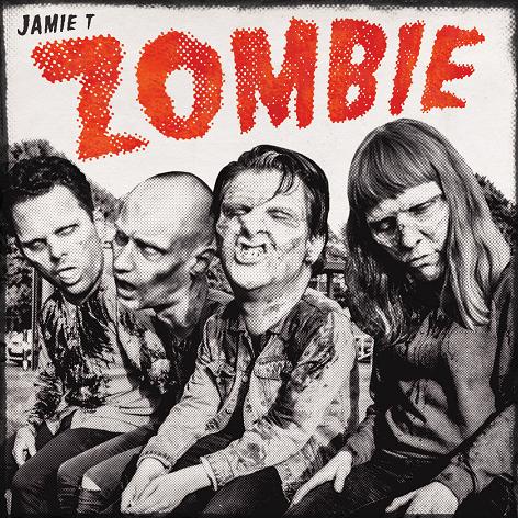 Zombie%2bartwork