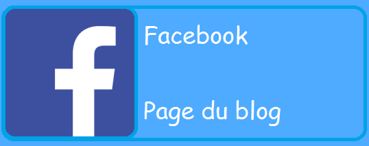 https://www.facebook.com/pages/Club-Penguin-infos-sur-Cp/732099996807038