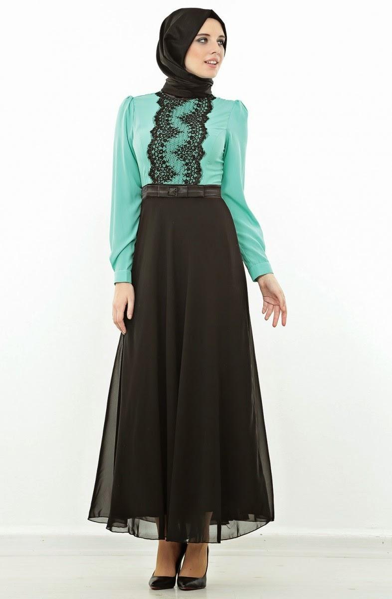 V Tement Hijab Moderne 2015 2016 Hijab Chic Turque Style And Fashion Bloglovin