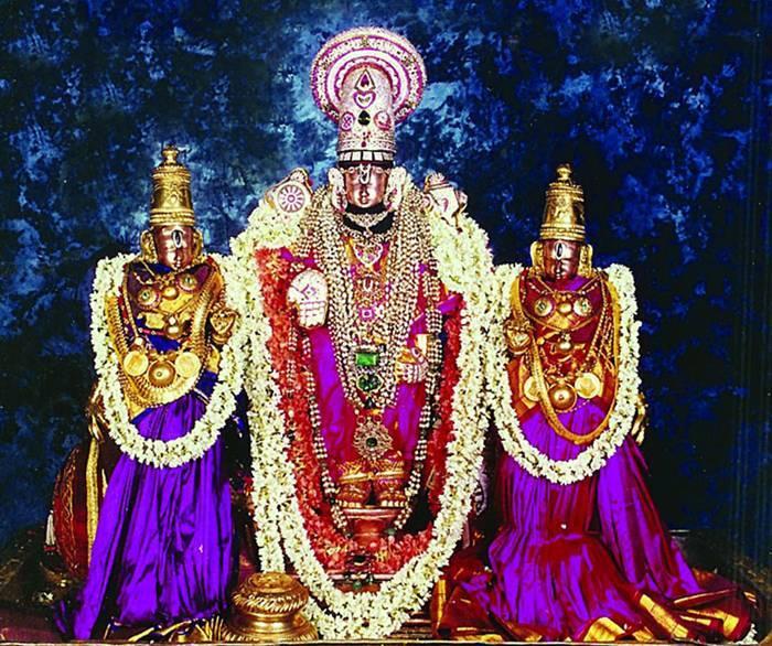 Lord Narasimha Miracles Images Photos Wallpapers Hd 2018: Beautiful Wallpapers: Lord Tirupati Balaji Photos And