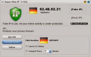 Super Hide IP 3.3.8.6
