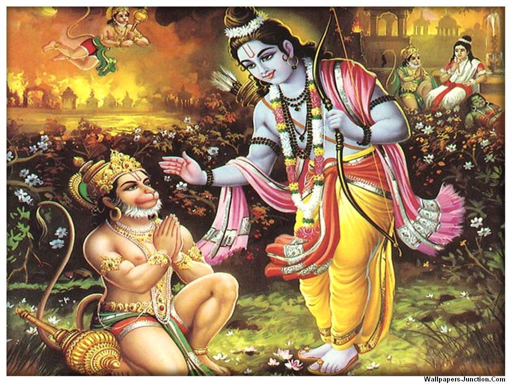 voss hindu singles Der sri kamadchi ampal tempel in hamm ist zum bekanntesten hindu-tamilischen tempel in deutschland  sri kamadchi ampal tempel hamm helmut voss.