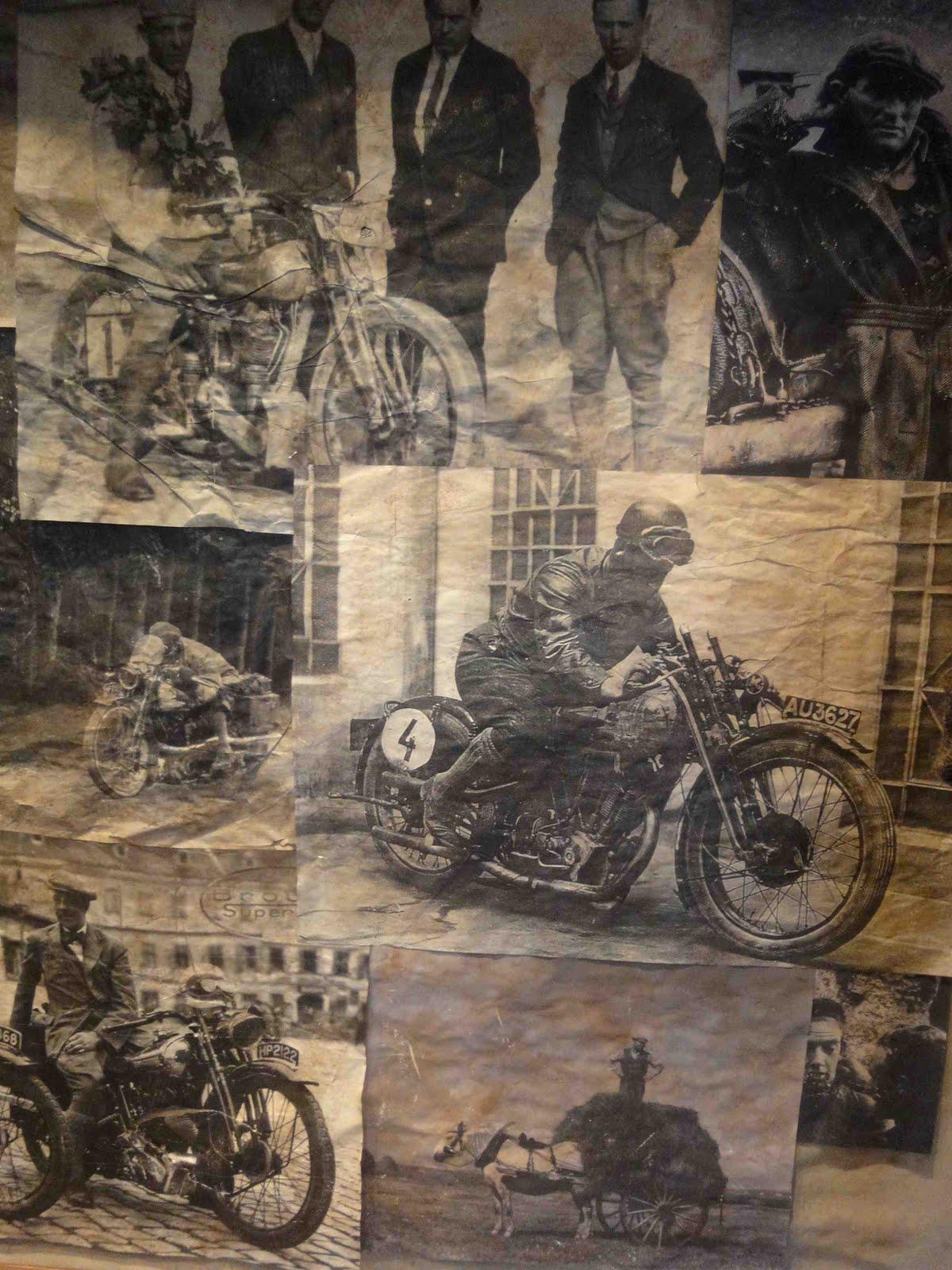 http://2.bp.blogspot.com/-IZWjxlOe8qw/TlV2iB8UARI/AAAAAAAAPR8/QtoUf9iJ8fY/s1600/wallpaper.jpg