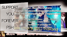 Link MV by Blogger