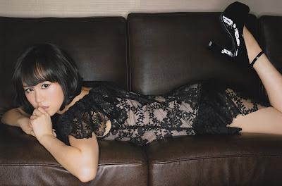 FRIDAY 2012.01.27 AKB48 SKE48
