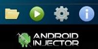 Cara Cepat Install Aplikasi Android