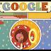 Google Doodle小尼莫夢境歷險 - Slumberland