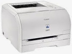 Canon LBP5050 Drivers For Windows