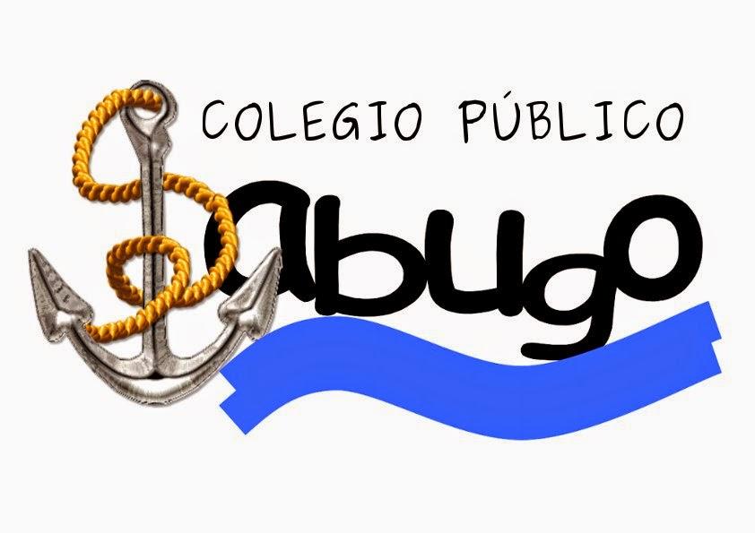 CP SABUGO