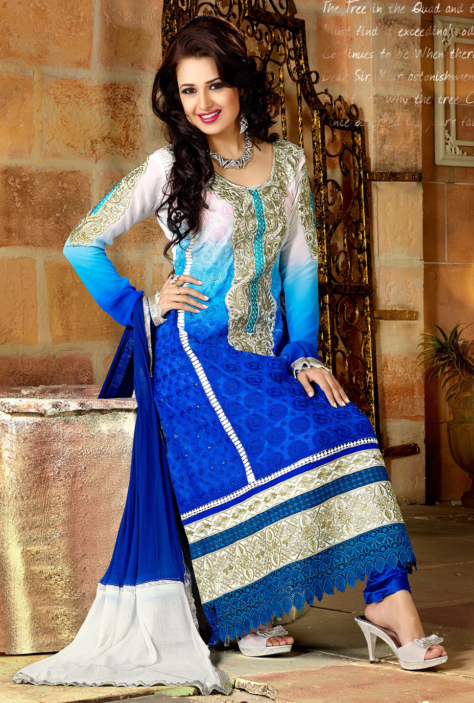 Indian Designer Clothes For Women Online variety of designer Indian