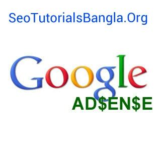 google adsense bd