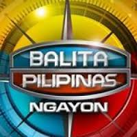 Balita Pilipinas Ngayon serves as a spin-off of Balita Pilipinas and is anchored by Maki Pulido and Mark Salazar with its regional reporters from GMA stations in Luzon, Visayas and...