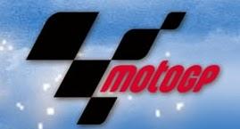 Jadwal Race MotoGP 2014