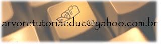 Fale conosco por e-mail!!