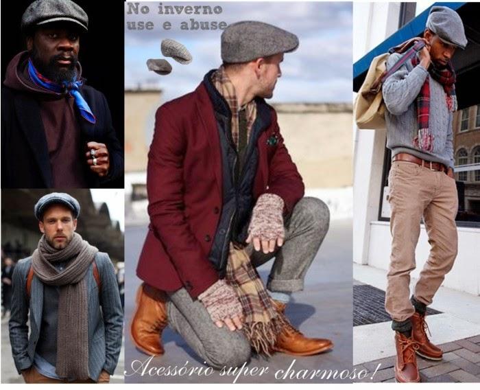 luvas-roupa masculina-roupas de frio masculina-roupas de inverno masculinas-cachecol masculino-cardigã masculino-sobretudo masculino-botas masculinas-botas masculina-sapato masculino-cardigan-écharpe-gants-vêtements masculins, en particulier entre hommes bottes hiver vêtements pour hommes bottes hommes mâle-mâle-chaussures vêtements cool mâle-mâle-