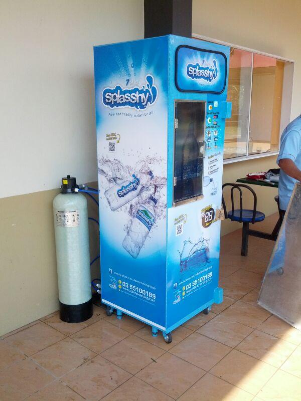 air bersih, water pitcher terbaik