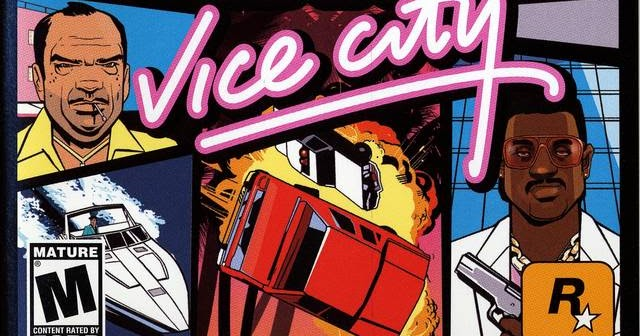 how to download gta vice city no torrents