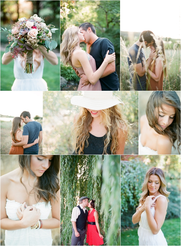15 Wedding Photographers to watch out for in 2013: Laura Nelson Photography [http://www.lauranelsonphotography.com]