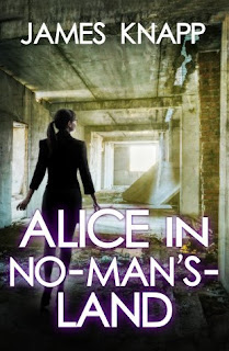 https://www.goodreads.com/book/show/25715016-alice-in-no-man-s-land?from_search=true&search_version=service