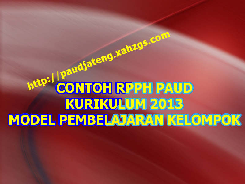 Image Result For Download Permendikbud Struktur Kurikulum A