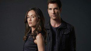 Stalker, Stalker Season 1, Drama, Thriller, Action, Crime, Watch Series, Full, Episode, HD, Free, Register, TV Series, Read, Description, Read Description