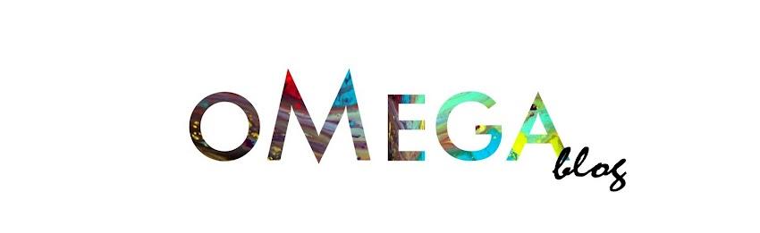 OMEGA blog
