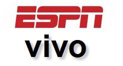 ESPN VIVO