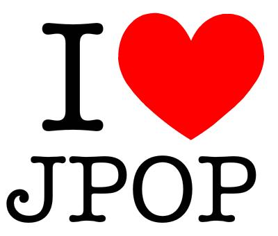 30 daftar tangga lagu Jepang September 2013
