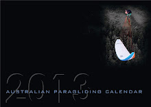 buy a calendar here