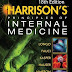 Harrison's Principles of Internal Medicine 18th edition PDF CHM free download ebook online