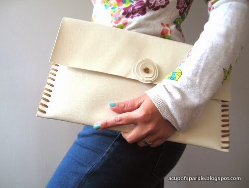 http://acupofsparkle.blogspot.com/2011/09/handmade-macbook-air-sleeve-case.html