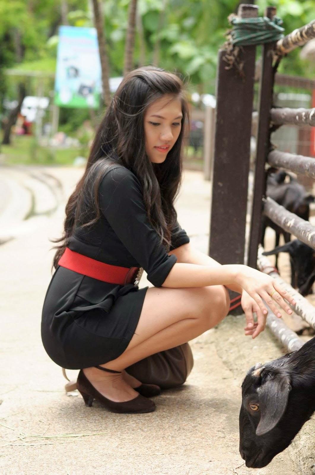 Fotos de chicas y mujeres fotos de nenas tailandesas pimy for Fotos de chicas guapisimas