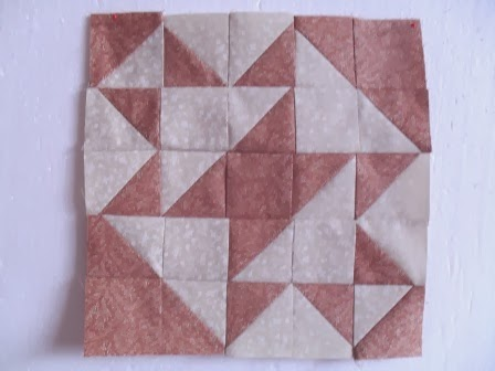 Patterns - Quilt Books, Patterns , Fabric, Embroidery, etc