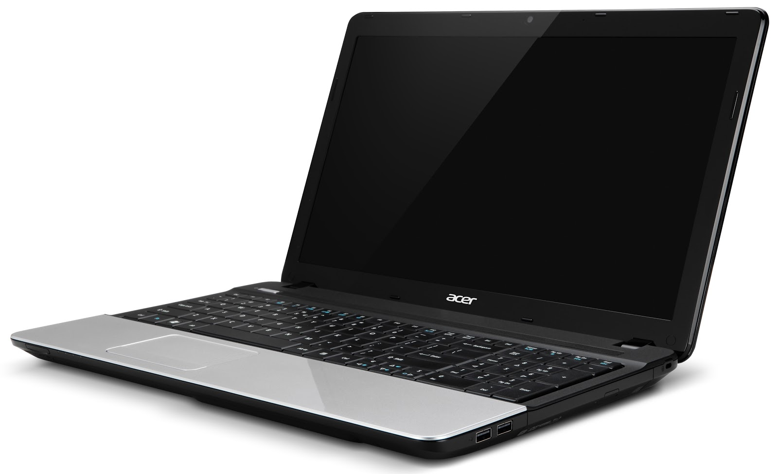 Aspire E1571G Drivers Download for Windows 8  Download Driver LapTop