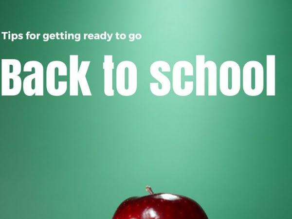 Back to School Tips #MoreMinutes (And $20 Paypal Giveaway!)