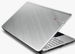 Packard Bell EN TX69HR Drivers For Windows 7 (64bit)