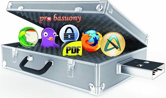 http://pro-basuony.blogspot.com/