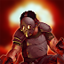 Crimsonland v1.0.0 [Apk] NUEVO JUEGO