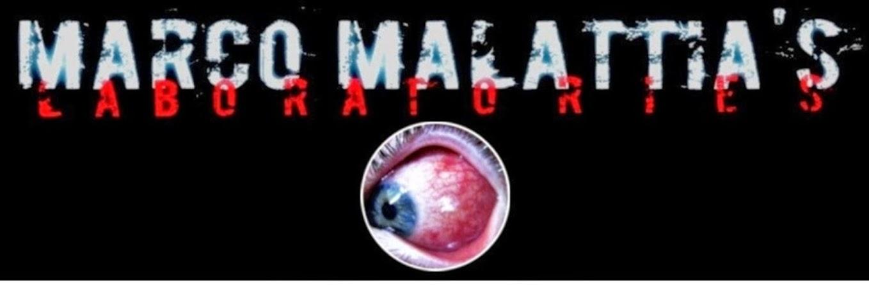 Marco Malattia's Laboratories