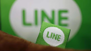 The Fear Message Was Hijacked, Line Presents a Feature Letter Sealing