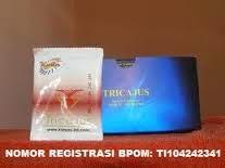 Obat Untuk Penyakit Impotensi Permanen
