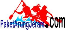 Paket Arung Jeram Sungai Elo & Sungai Serayu