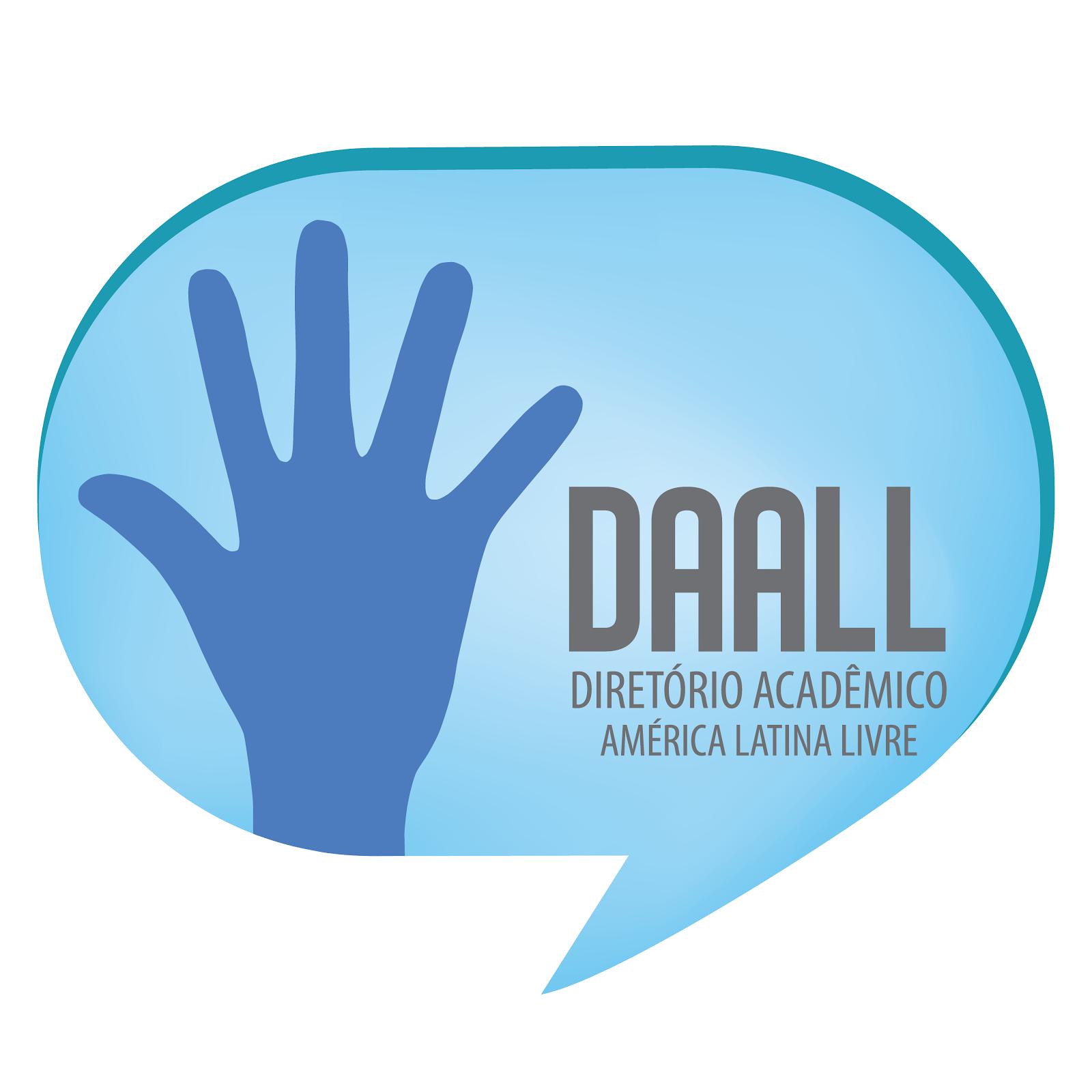 DAALL