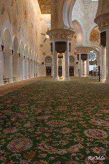 Cor Carpete