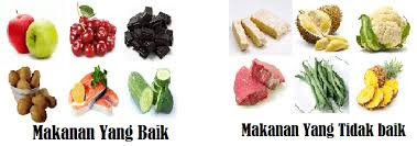 http://pusatobatherbal35.blogspot.com/2015/08/menu-makanan-untuk-penderita-asam-urat.html