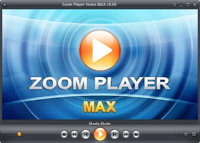 Загружен: 31.12.12, 12:48 Размер: 12.2 Мб Описание: Zoom Player - наиболее