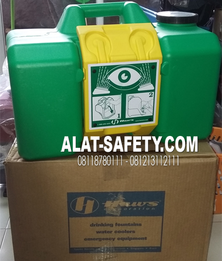 alat safety