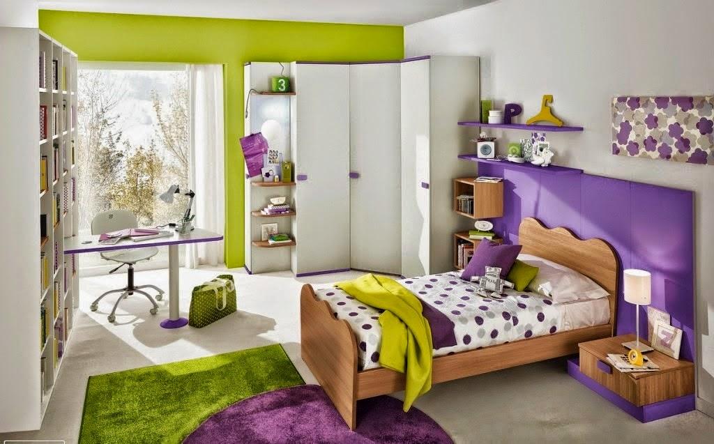 Mobilier de chambre enfant for Mobilier de chambre